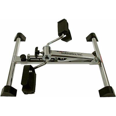 Bad credit financing Adjustable Pedal Exerciser...