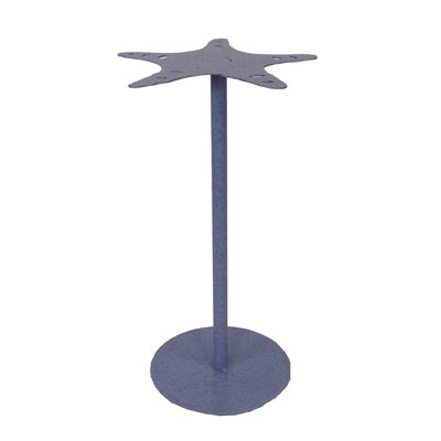 Starfish Top End Table