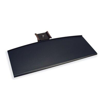 Plateau Series 29 W Desk Keyboard Platform
