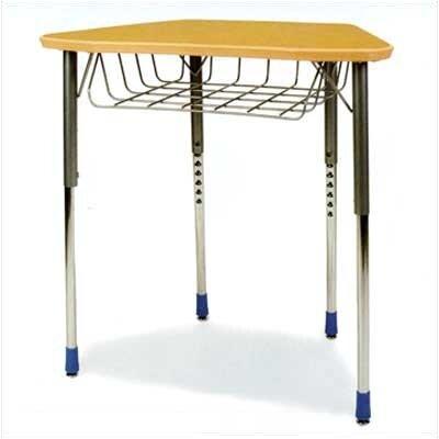 Furniture Gt Office Furniture Gt Desk Gt Trapezoid Desk