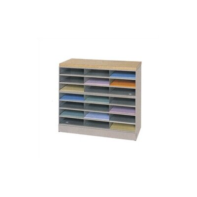 Mail and Literature Sorter Product Image 317