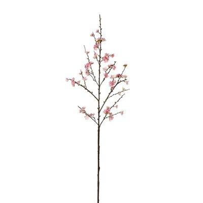 Sage & Co. Fleur Cherry Blossom Branch - Size: 48