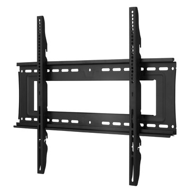 Telehook Wall Mount for up to 100 Flat Panel Screens