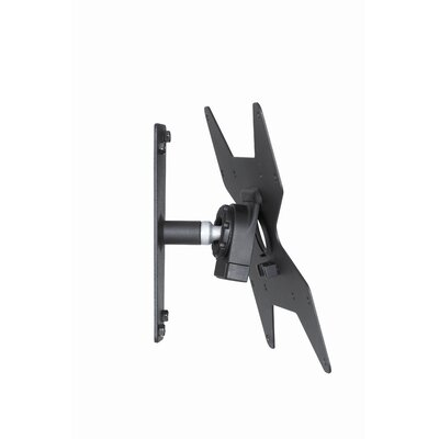 Telehook Tilt / Swivel Wall Mount for LED / Plasma / LCD
