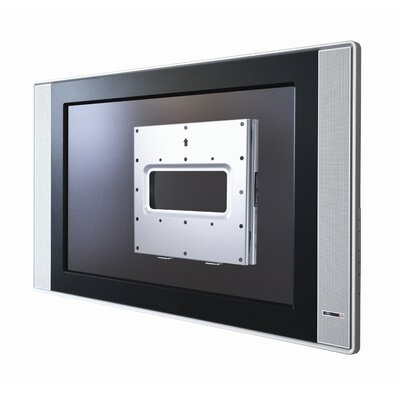Telehook Fixed Wall Mount for LED / Plasma / LCD