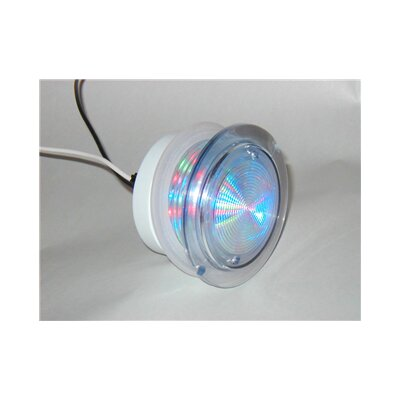AK Series Chromatherapy Light Steam Generator Package
