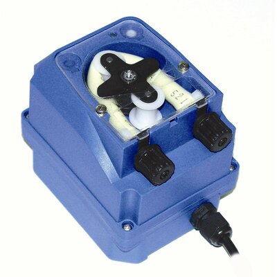 AX Series A220FP-2 Fragrance Injector Pump