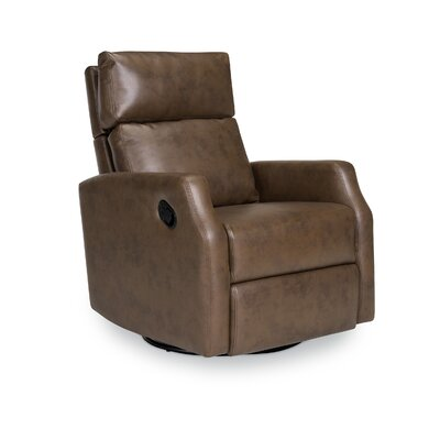 Milne Chaise Recliner