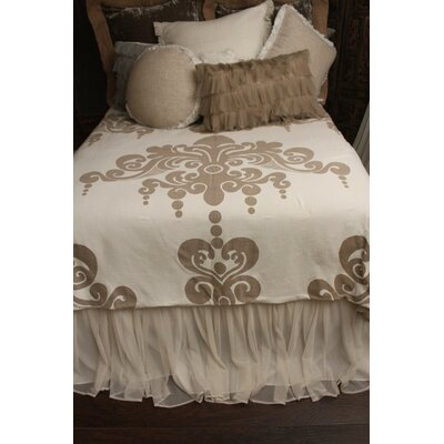Enchantique Duvet Cover Collection
