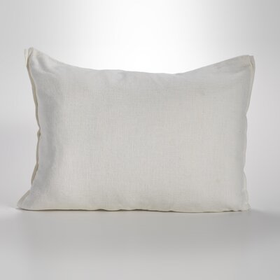 Enchantique Cotton Standard Sham