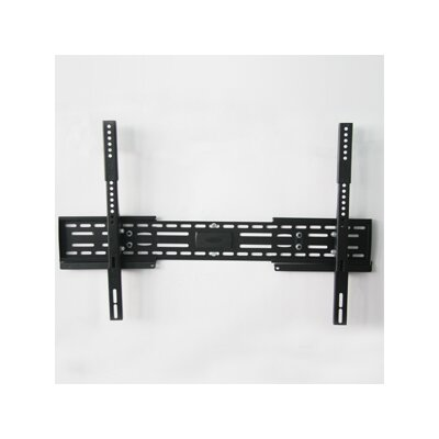 Wall Mount Bracket for Plasma / LCD TV with Tilt