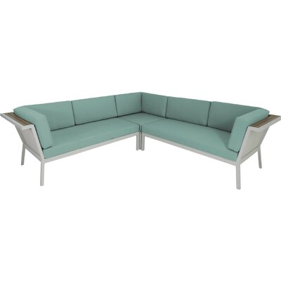 Money saving Sectional Product Photo