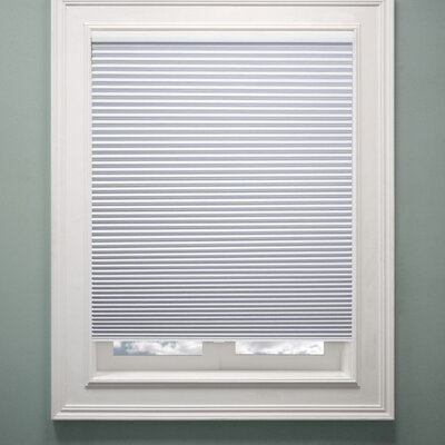 Estrada Cordless Cellular Blackout Shade