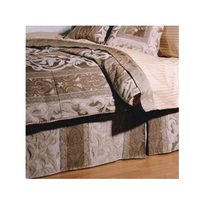 Lexington Sheet Set Size: Twin