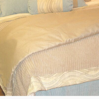 Haven Sheet Set Size: Full