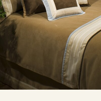 Albany Sheet Set Size: King
