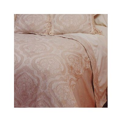 Euphoria Sheet Set Size: Full