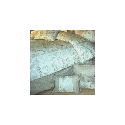 Mikasa Sheet Set Size: King