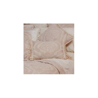 Euphoria Boudoir Decorative Boudoir/Breakfast Pillow