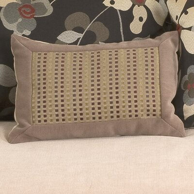 Barrymore Boudoir/Breakfast Pillow