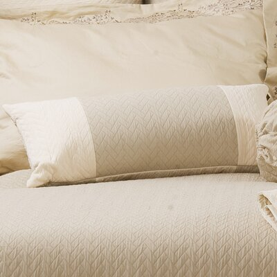 Lucca Boudoir/Breakfast Pillow