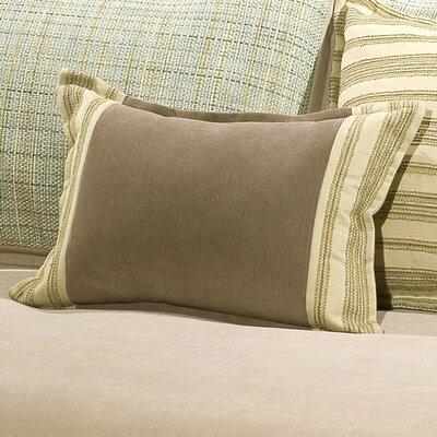 Duncan Boudoir/Breakfast Pillow