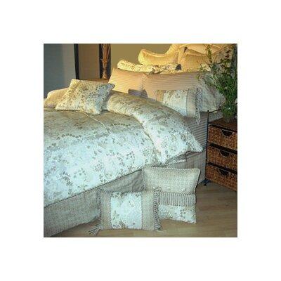 Mikasa Comforter Size: Twin