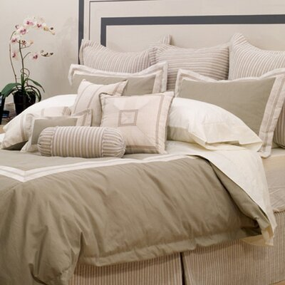 Hyatt Sheet Set Size: Twin