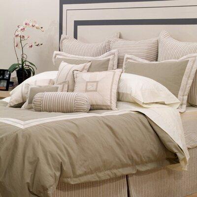 Hyatt Comforter Size: Twin