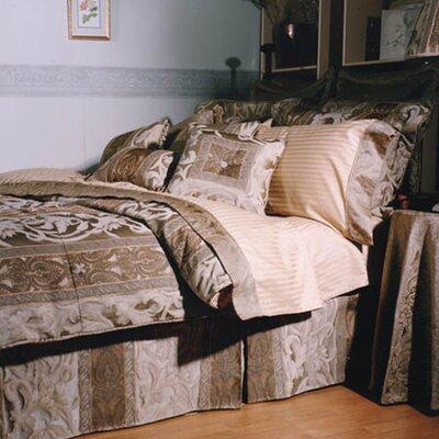 Lexington Comforter Size: Queen