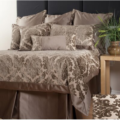 Isadore Duvet Cover Collection