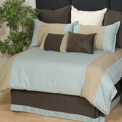Colby Duvet Cover Collection