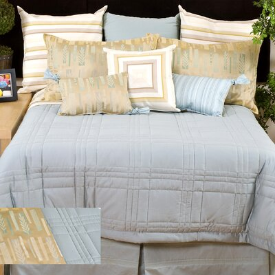 Charlotte Duvet Cover Collection