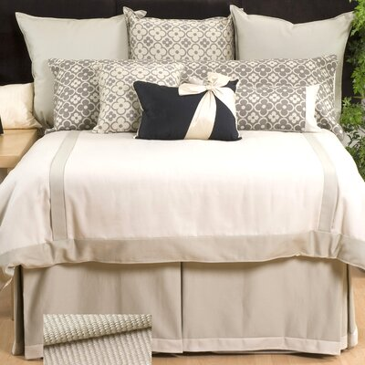 Nikko Duvet Cover Collection
