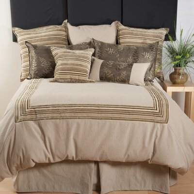Avanti Duvet Cover Collection