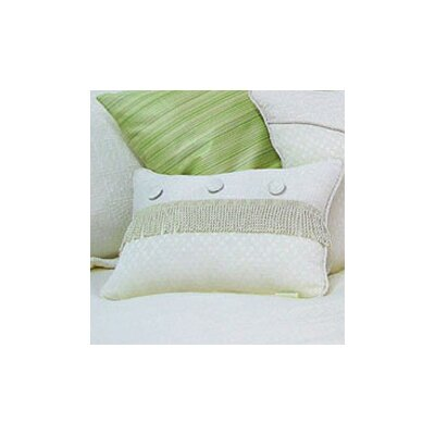 Jobie Decorative Boudoir/Breakfast Pillow