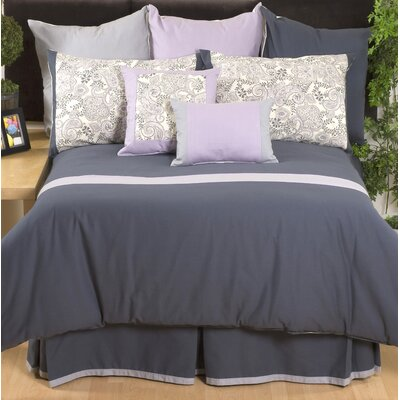 Leila Duvet Cover Collection