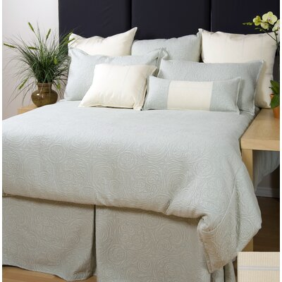 Bliss Duvet Cover Collection