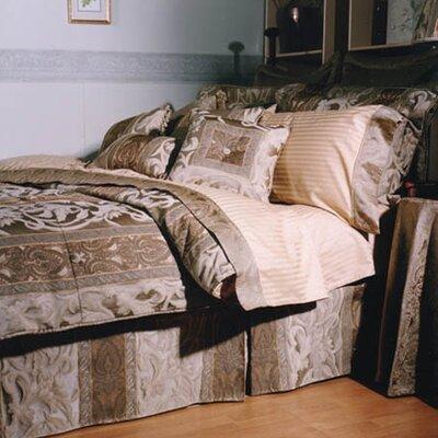 Lexington Comforter Collection
