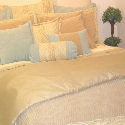 Haven Comforter Collection