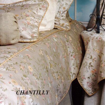 Chantilly Comforter Collection