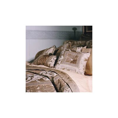 Lexington Bullion Throw Pillow