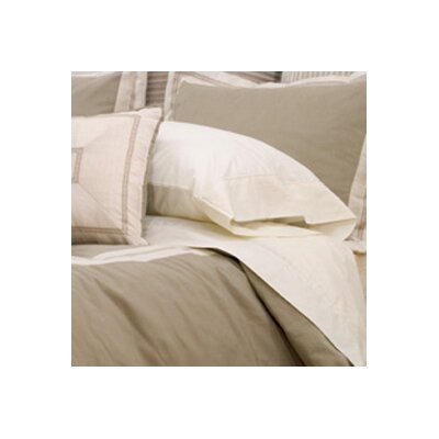 Hyatt Pillowcase Size: Standard