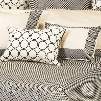 Wyatt Boudoir/Breakfast Pillow
