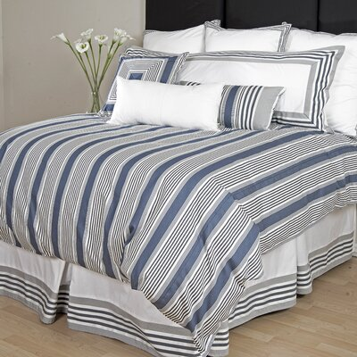 Tod Duvet Cover Size: Twin