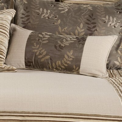 Avanti Long Boudoir/Breakfast Pillow