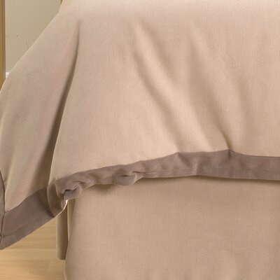 Barrymore Bed Skirt Size: Full