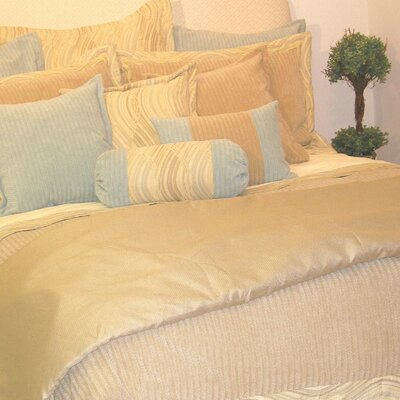 Haven Duvet Cover Collection