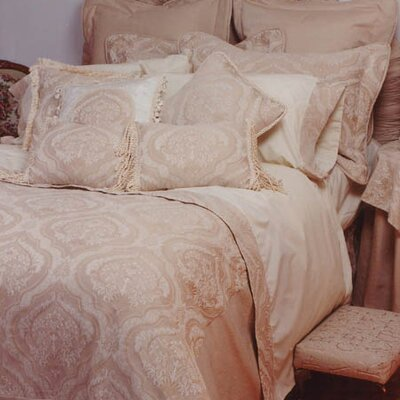 Euphoria Bedding Collection