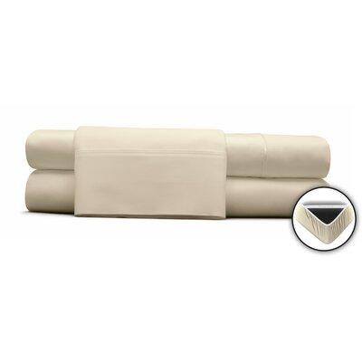 World-Class Pillowcase Set
